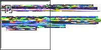 broken image2